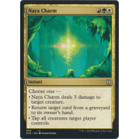 Naya Charm Thumb Nail