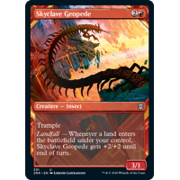 Skyclave Geopede Thumb Nail