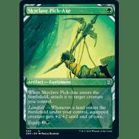 Skyclave Pick-Axe Thumb Nail