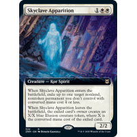 Skyclave Apparition Thumb Nail