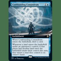 Confounding Conundrum Thumb Nail