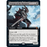 Scourge of the Skyclaves Thumb Nail
