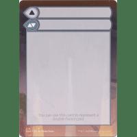 Blank Card 2/9 Thumb Nail