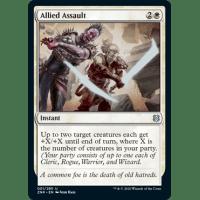 Allied Assault Thumb Nail