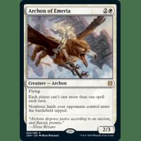 Archon of Emeria Thumb Nail