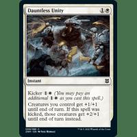 Dauntless Unity Thumb Nail