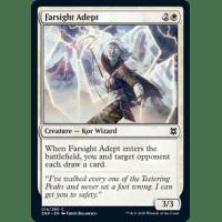 Farsight Adept Thumb Nail