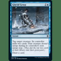 Glacial Grasp Thumb Nail