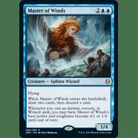 Master of Winds Thumb Nail