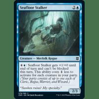 Seafloor Stalker Thumb Nail