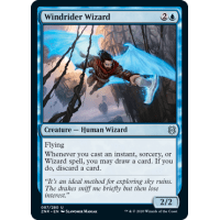 Windrider Wizard Thumb Nail