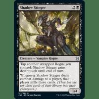 Shadow Stinger Thumb Nail