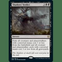 Shadows' Verdict Thumb Nail