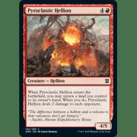 Pyroclastic Hellion Thumb Nail