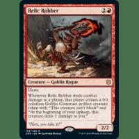 Relic Robber Thumb Nail