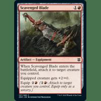 Scavenged Blade Thumb Nail