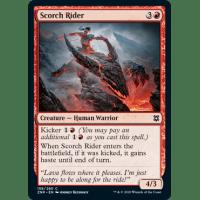 Scorch Rider Thumb Nail