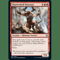 Shatterskull Minotaur Thumb Nail