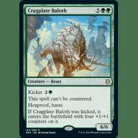 Cragplate Baloth Thumb Nail