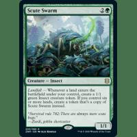 Scute Swarm Thumb Nail