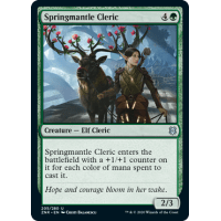 Springmantle Cleric Thumb Nail