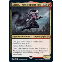 Zagras, Thief of Heartbeats Thumb Nail