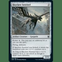 Skyclave Sentinel Thumb Nail