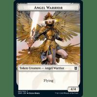 Angel (Token) Thumb Nail