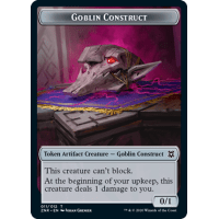 Goblin Construct (Token) Thumb Nail