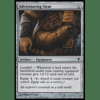 Adventuring Gear Thumb Nail