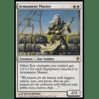 Armament Master Thumb Nail