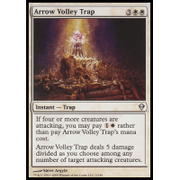 Arrow Volley Trap Thumb Nail