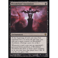 Bloodchief Ascension Thumb Nail