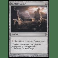 Carnage Altar Thumb Nail