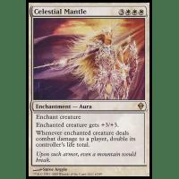 Celestial Mantle Thumb Nail
