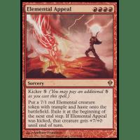 Elemental Appeal Thumb Nail