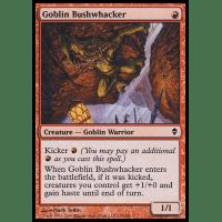 Goblin Bushwhacker Thumb Nail