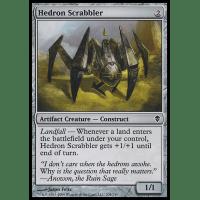 Hedron Scrabbler Thumb Nail