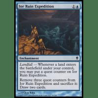 Ior Ruin Expedition Thumb Nail