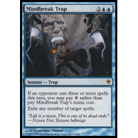 Mindbreak Trap Thumb Nail
