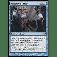 Mindbreak Trap Thumb Nail