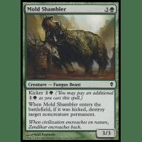 Mold Shambler Thumb Nail