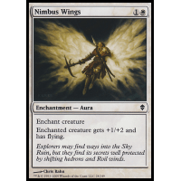 Nimbus Wings Thumb Nail
