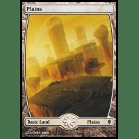 Plains A - 230 Thumb Nail