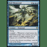 Roil Elemental Thumb Nail