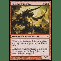 Ruinous Minotaur Thumb Nail
