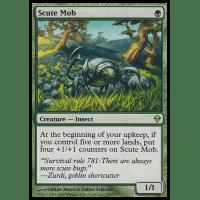 Scute Mob Thumb Nail