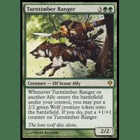 Turntimber Ranger Thumb Nail