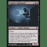 Vampire Nighthawk Thumb Nail