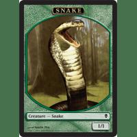 Snake (Token) Thumb Nail